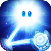 光之宇宙 V1.2.5 安卓版