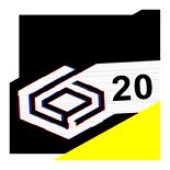 CrossOver Mac 20 V20.0.0 简体中文版