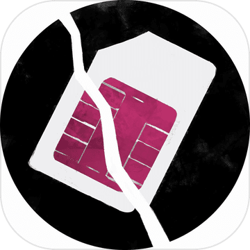 手机疑云2:劳拉的故事安卓破解版