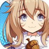 圣装女骑士艾莉丝 全CG存档版