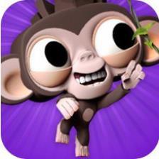 猴大胆 V1.2 安卓版