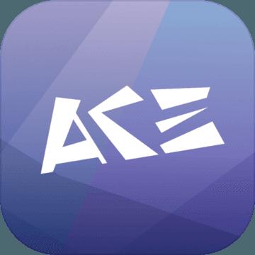 ACE虚拟歌姬 电脑版