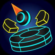 霓虹小灯球手游下载-霓虹小灯球游戏最新版下载V1.0.3
