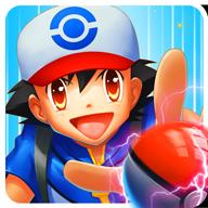 神奇宝贝:徽章 V1.0.22 GM版