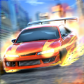 交通竞赛2020:车手大师 V1.04 安卓版