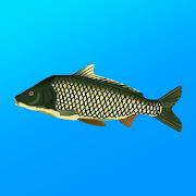 真实钓鱼模拟器 中文版