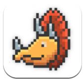 骑龙冒险岛 V1.7.1.11 安卓版
