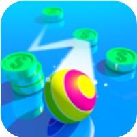 超级弹珠机手游下载-超级弹珠机游戏最新版下载V1.0.0