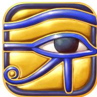 史前埃及 无限金币版