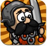 小人族部落 V1.0.4 安卓版
