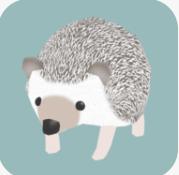 刺猬生活 V1.9 安卓版