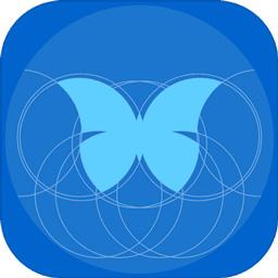 圆形之美 V1.0.0 安卓版
