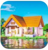 小小城市世界 V1.0 安卓版