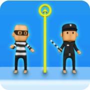 拉针警察 V1.11 安卓版