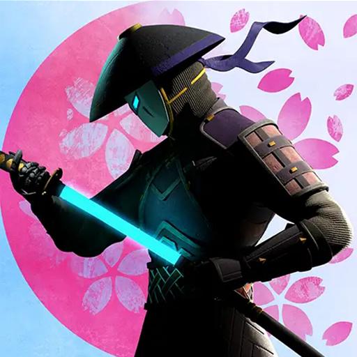 武神刺激传说 V1.0 安卓版
