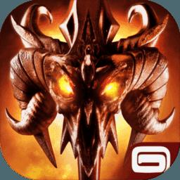 地牢猎手4 V1.9.1d 破解版