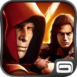 地牢猎手2 V1.0.6 安卓版
