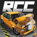 RCC真实车祸 V1.1.2 安卓版
