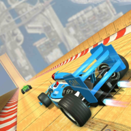 F1模拟器2020 V1.0.2 安卓版