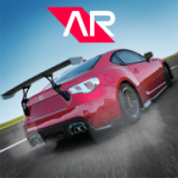 Assoluto Racing 中文版