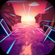 梦幻方块游戏下载-梦幻方块最新安卓版下载V1.0.1