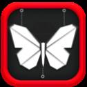 形状折纸 V1.5 安卓版
