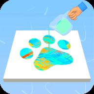 试管分水艺术 V1.1 安卓版