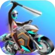 暴力摩托公路杀手 V1.0.0 安卓版
