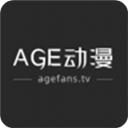 age动漫 网页版