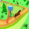 动物趣味竞赛 V1.0 安卓版