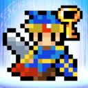 像素巫师英雄 V1.0.2 安卓版