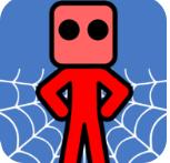 蜘蛛人大冒险 V51 安卓版