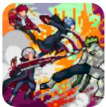 超级粉碎忍者 V1.0.3 安卓版