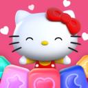 凯蒂猫玩具乐 V6.31 安卓版