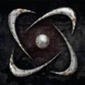 核爆RPG 无限负重版