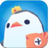 冰雪动物派对 V0.5.8 安卓版