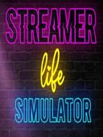 流光生活模拟器 steam破解版