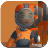 火星人马拉松 V1.0 安卓版