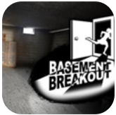地下室逃脱 V1.2 安卓版
