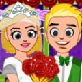 模拟结婚城镇 V1.0 安卓版