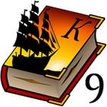 船长的选择 V3.99 安卓版