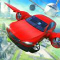 终极飞行汽车2020 V1.0 安卓版