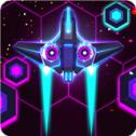神奇的节拍游戏下载-神奇的节拍手机版下载V1.0.5