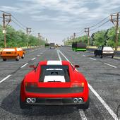 酷车驾驶 V2.2 安卓版