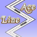 弯转的线条 V1.1 安卓版