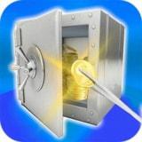 一起粉碎保险柜 V1.0 安卓版