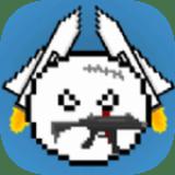 国家球塔防御 V4.0 安卓版