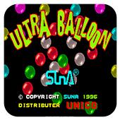 终极气球 世界版