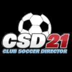 足球俱乐部经理2021 无限金币版