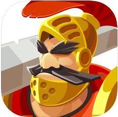 皇室之战 V1.0.5 苹果版